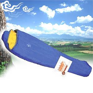Micro300杜邦超細纖維睡袋.露營用品.戶外用品.登山用品.休閒.杜邦睡袋.推薦哪裡買專賣店
