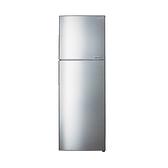 SHARP 287公升雙門變頻冰箱  SJ-GX29