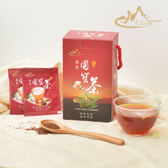 【千山茶品】南非國寶茶 (30入) 袋茶包 (南非 國寶茶 博士茶)
