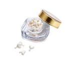 【顏美】海洋珍珠靚白膠囊20顆(臉部外用保養)