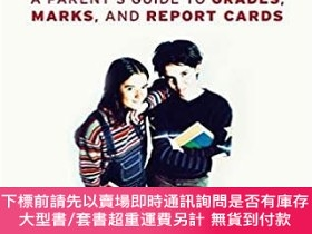 二手書博民逛書店預訂How S罕見My Kid Doing? A Parent S Guide To Grades, Marks,