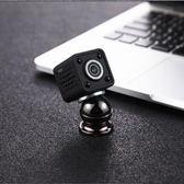 針孔攝像機無線WIFI手機戶外超小遠程隱形1080P igo薇薇家飾