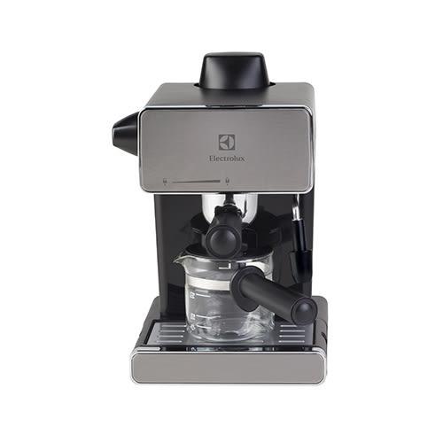伊萊克斯咖啡機EES1504K【愛買】