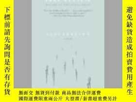 二手書博民逛書店Liquidation罕見2002年諾貝爾文學獎獲得者 Imre
