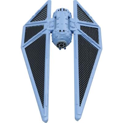 STAR WARS多美星際大戰 TIE Striker前鋒戰鬥機 87195