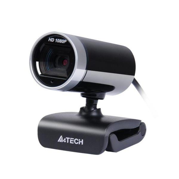 電腦攝像頭 雙飛燕PK910高清美顏YY主播直播認證夜視電腦攝像頭視頻顯瘦1080PYYJ 卡卡西
