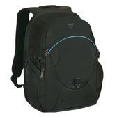 Targus 15.6吋後背包 TSB800AP-50【愛買】