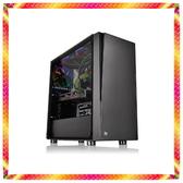 華碩 Z390 九代 i7-9700K 搭載 GTX1660S 6GB獨顯 SSD 頂級旗艦遊戲機