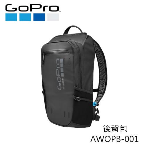 3C LiFe GOPRO Seeker 運動專用 後背包 探索者 背包 AWOPB-001 台灣代理商公司貨