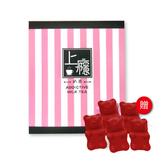 上癮奶茶 ADDICTIVE MILK TEA 14包/盒
