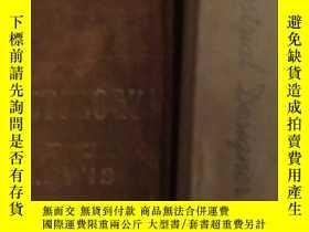 二手書博民逛書店A罕見TEXTBOOK OF HISTOLOGY 組織學 191