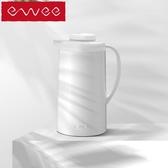 不鏽鋼真空保溫壺家用熱水瓶保溫水瓶保溫水壺暖壺大容量 鉅惠85折
