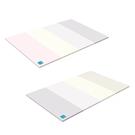 韓國ALZIPMAT 替換皮套 四摺遊戲地墊專用 (兩款可選)