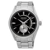 SEIKO 精工 SSA305J1(4R57-00A0D) PRESAGE 男錶 機械錶
