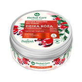 HerbalCare野玫瑰磨砂去角質霜【康是美】