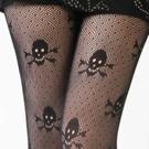 時尚性感流行網襪 褲襪 網襪-NO.656-19