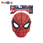 玩具反斗城 漫威蜘蛛人可掀式基本面具
