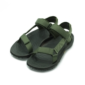 MERRELL KAHUNA WEB 織帶水陸涼鞋 軍綠 ML001095 男鞋