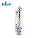 HAWK R190 2.4GHZ簡報器-青花瓷