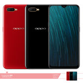 【贈鋼化保貼】OPPO AX5s 3GB/64GB 6.2吋 水滴螢幕雙卡雙待機