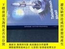 二手書博民逛書店Tabelljenbuch罕見MetallY258675