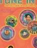 3-§二手書R2YB《TUNE IN Student Book 2》(附光碟)2