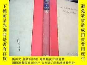 二手書博民逛書店1959年原版精裝---A罕見TALE OF TWO CITIE