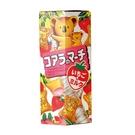 樂天小熊草莓餅乾37g【愛買】