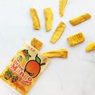 【講果語】雙合芒果乾隨手包