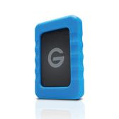 Western Digital G-Technology G-DRIVE evRaW 1TB USB3.0 2.5吋外接硬碟