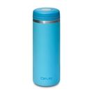 金時代書香咖啡 Driver 90 Do 316 保冷保熱真空杯 - 莫藍迪藍 DRV-90DO316-35-MLB