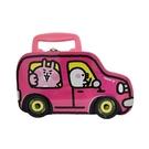 卡娜赫拉的小動物 造型車千層酥禮盒(84g)【小三美日】