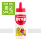 豐年果糖500g,不含防腐劑...