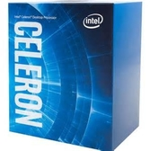 Intel G5900【2核/2緒】【刷卡分期價】