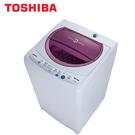 [TOSHIBA 東芝]7.5公斤 單槽洗濯系列洗衣機 AW-B8091M