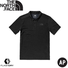 【The North Face 男 排汗...
