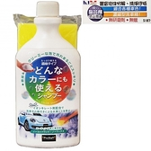 車之嚴選 cars_go 汽車用品【S187】日本Prostaff 防水垢高泡沫車身清潔快速起泡 車用濃縮洗車精