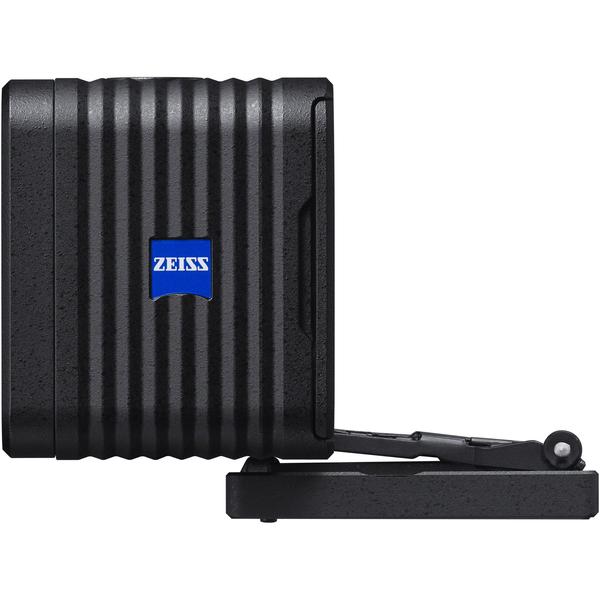SONY DSC-RX0M2G 手持握把組合 1吋CMOS 4K 四防相機 RX0II【公司貨】