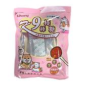 K9wang雞肉棒棒糖3支入75G【愛買】