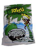 【買5送1】泰國蘇梅島香酥椰子片(40g) 泰國必買商品