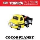 TOMICA 多美小汽車 Dream TOMICA 小小兵監獄版 夢幻小車 小汽車 COCOS TO175