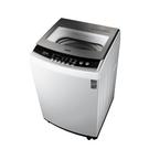SAMPO聲寶 12.5KG 定頻直立式洗衣機 ES-B13F