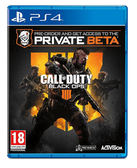預購2018/10/12 PS4 Call of Duty: Black Ops 4 決勝時刻 黑色行動4 中文版
