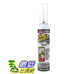 [COSCO代購] W125985-B FLEX SHOT 速效填縫膠(單色兩入)