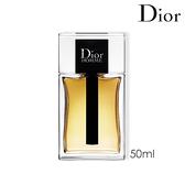 迪奧 Dior HOMME 淡香水 50ml 新版 現貨 清新木質調 熱銷商品【SP嚴選家】