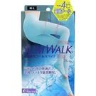 日本【PIP!】SLIM WALK美腿褲襪M~L