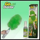 家庭必備清理工具 多功能電動除塵神器