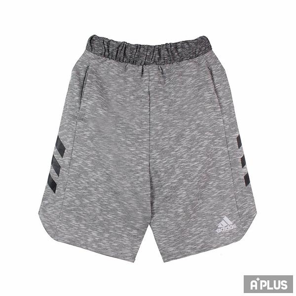 Adidas 男 PICK UP SHORT 愛迪達 運動短褲 - CE6959