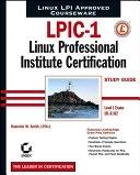 二手書LPIC-1: Linux Professional Institute Certification Study Guide (Level 1 Exams 101 and 102) R2Y 9780782144253