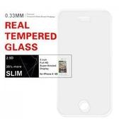 ROWA 鋼化玻璃保護膜 【ZENFON6】 HTC SAMSUNG SONY IPHONE 小米3 紅米 新風尚潮流